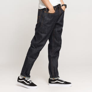 LRG RC TT Denim Jeans