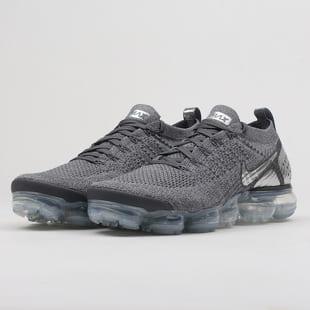 Sneakers Nike Air Vapormax Flyknit 2