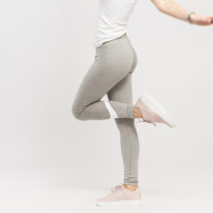 Nike W NSW Legging Club Logo