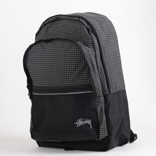 Stüssy Ripstop Nylon Backpack