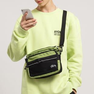 Stüssy Ripstop Shoulder Bag