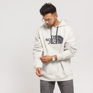 The North Face M Drew Peak Pullover Hoodie