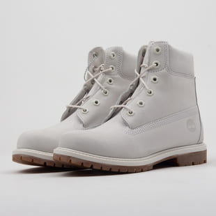 Timberland 6 in Premium Boot - W