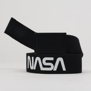 Urban Classics NASA Belt