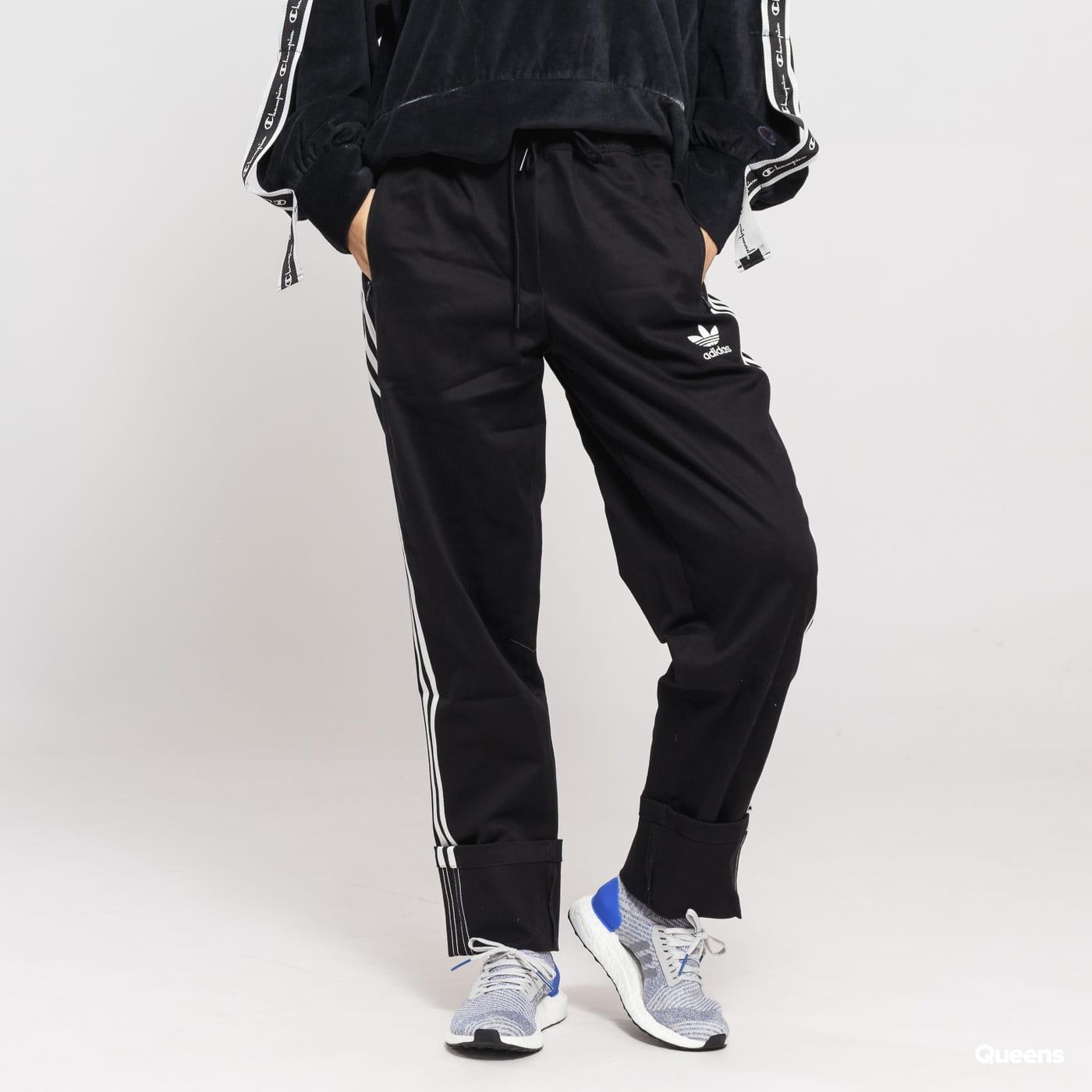 adidas Originals Colorado Pant black