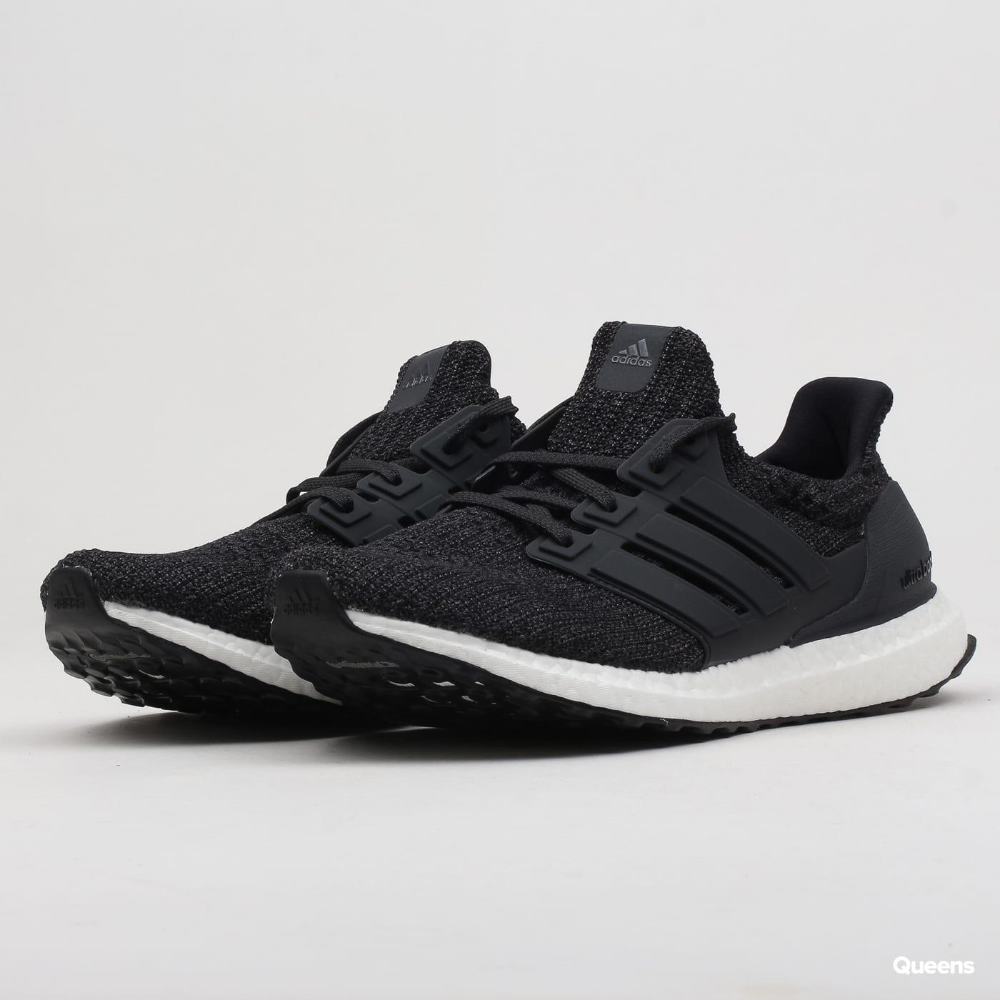 9cecc0affad Sneakers adidas Performance UltraBoost (CM8116)– Queens 💚