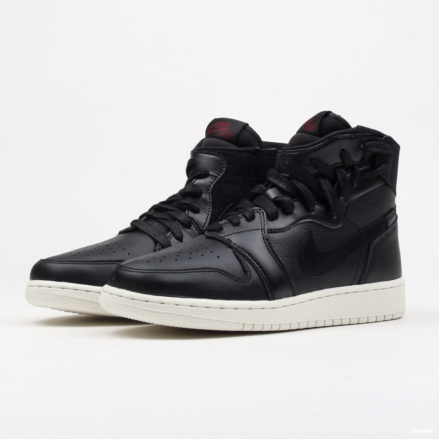 best sneakers 5be76 3a3df Jordan WMNS Air Jordan 1 Rebel XX (AR5599-006)– Queens 💚