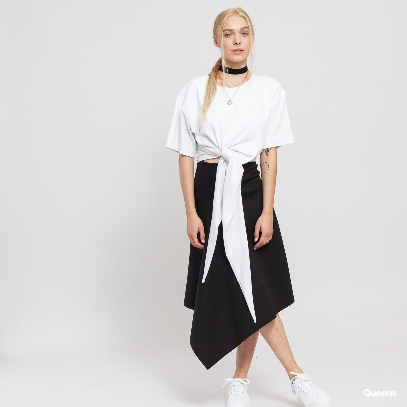 ODIVI Dream Skirt čierna