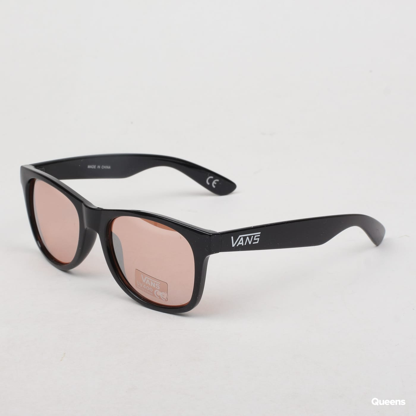 Slnečné okuliare Vans MN Spicoli 4 Shades (VN000LC0UOQ1)– Queens 💚 23b74f7b208