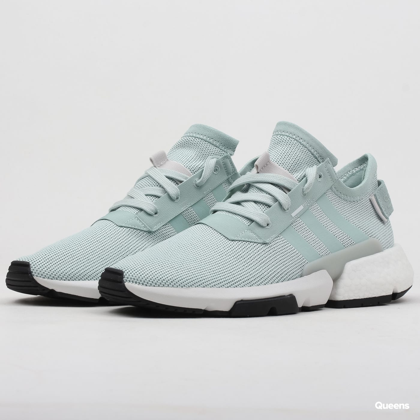 Sneakers adidas Originals POD-S3.1 (B37368)– Queens 💚 fd97a0c62