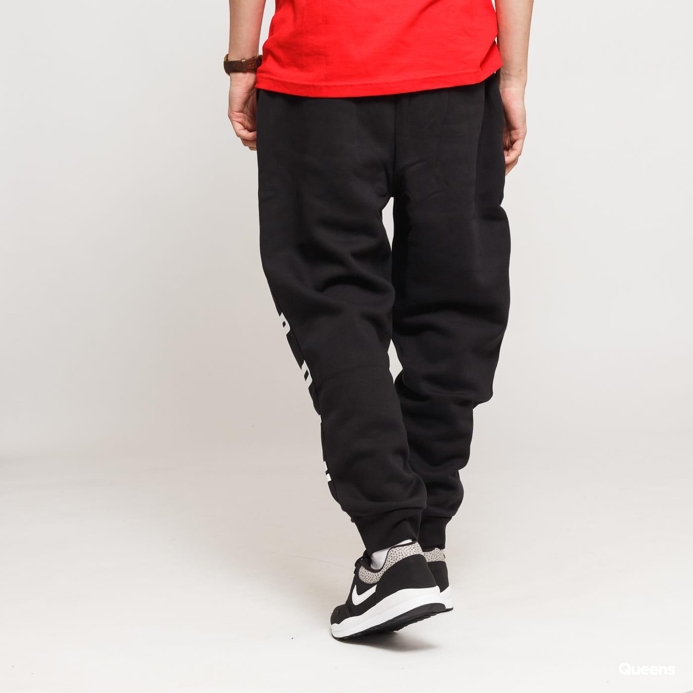 Zväčšiť Zväčšiť Zväčšiť Zväčšiť Zväčšiť Zväčšiť. Jordan Jupman Air Fleece  Pant čierne 84ec6379736