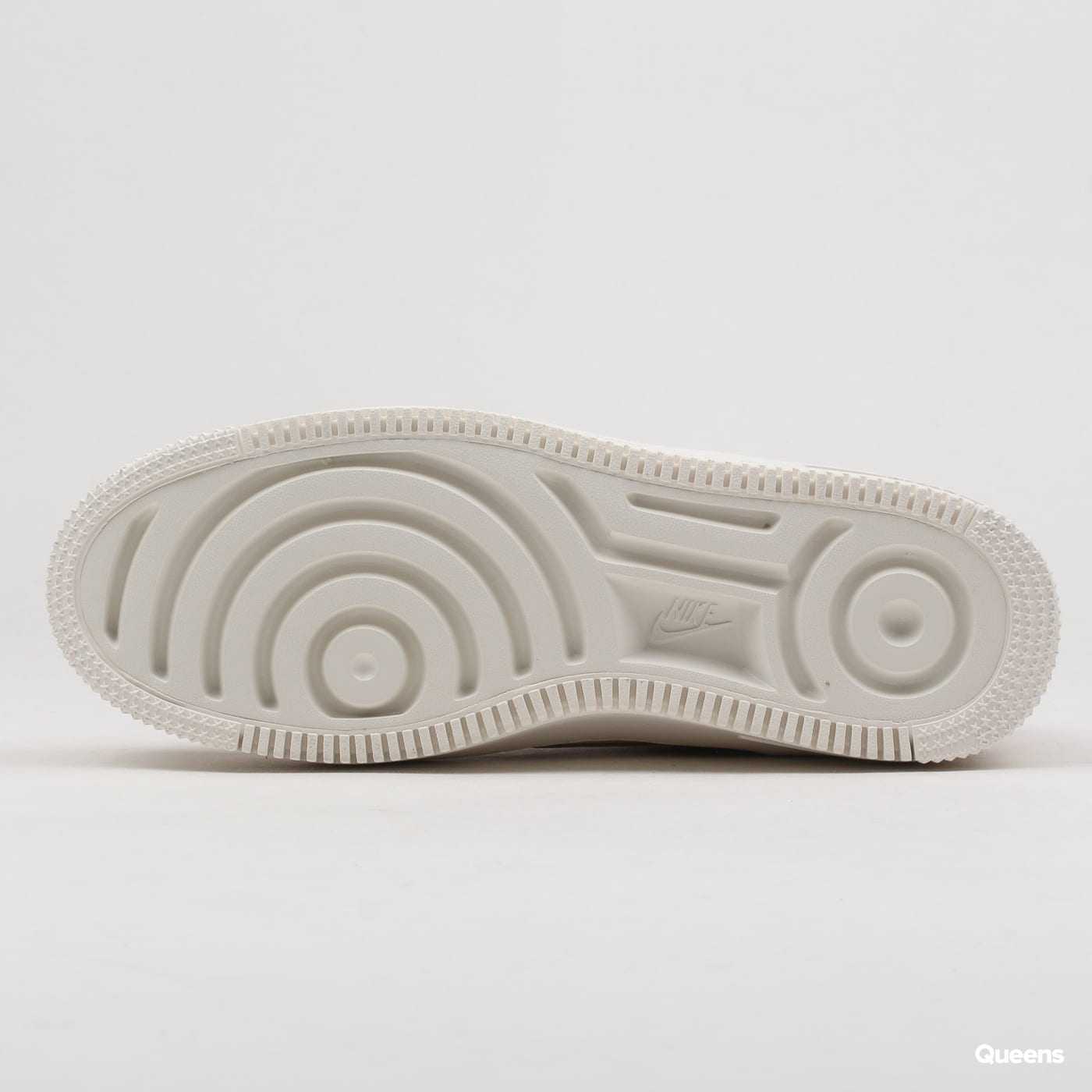 Nike W AF1 Sage Low particle beige / particle beige