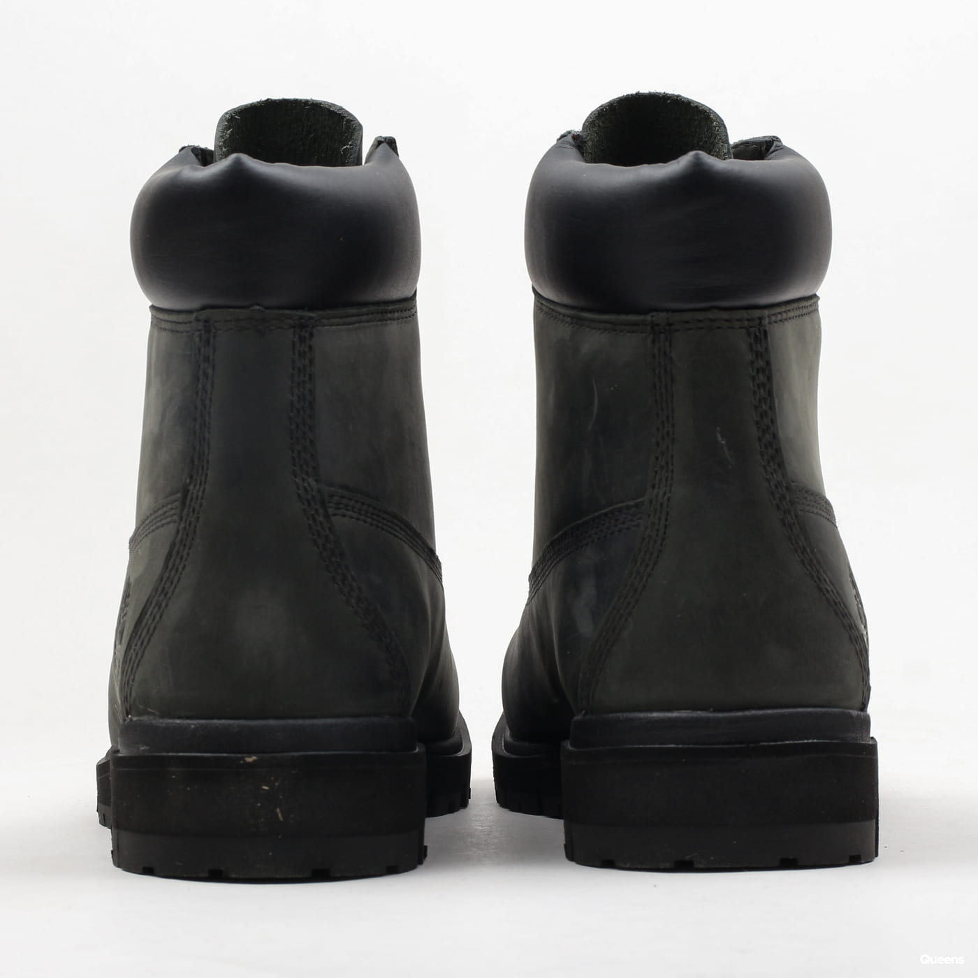 Timberland Radford 6 Inch WP Boot phantom