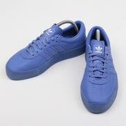adidas Originals Sambarose W realil / realil / realil