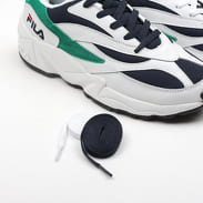 Fila V94M Low white / fila navy / shady glade