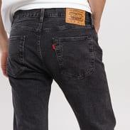 Levi's ® Justin Timberlake 501 Slim Taper washed black