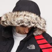 The North Face M Gotham Jacket III černá