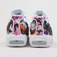 Nike Air Max 95 ERDL Party white / multi - color