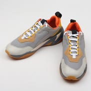 Puma Thunder Spectra drizzle - drizzle - steel gray