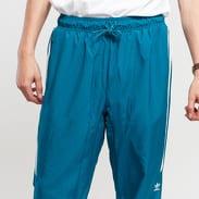 adidas Originals Classic Pants tmavě tyrkysové