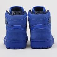 Jordan WMNS Air Jordan 1 Retro Hi Premium blue void / racer blue