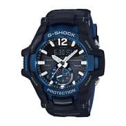 Casio GR B100-1A2ER schwarz / blau