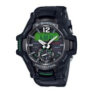 Casio G-Shock GR B100-1A3ER černé