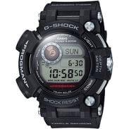 Casio G-Shock Frogman GWF D1000-1AER černé