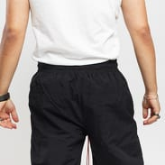 REPRESENT Shell Pants černé