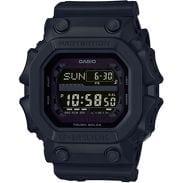 Casio G-Shock GX 56BB-1AER čierne