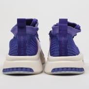 adidas Originals EQT Support MID ADV PK purple / eneink / cblack