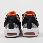 Nike Air Max 95 black / black - granite