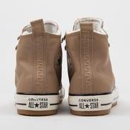Converse Chuck Taylor All Star Hiker Boot Hi teak / black / natural ivory