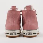 c6a2f94dc1a Converse Chuck Taylor All Star Hiker Boot Hi (C162477)– Queens 💚