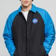Vans MN Vans Space Torrey černá / modrá