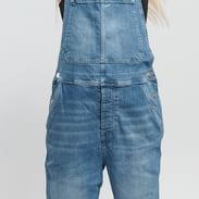 Kappa Banda Bayo Pants blue / cobalt / beige
