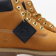 Timberland 6 Inch Premium WP Boot wheat