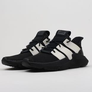 adidas Originals Prophere cblack ftwwht sholim