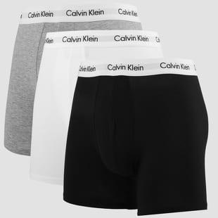 Calvin Klein Boxer Brief 3er-Pack