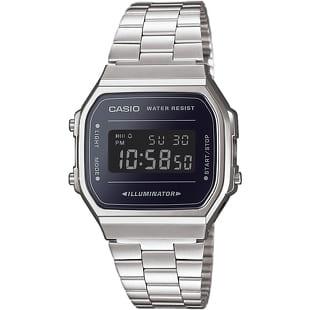 Casio A 168WEM-1EF
