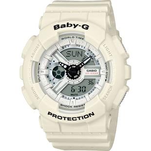 Casio Baby-G BA 110PP-7AER