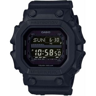 Casio G-Shock GX 56BB-1AER