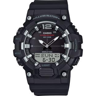 Casio HDC 700-1AVEF