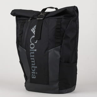 Columbia Convey 25L Rolltop Daypack