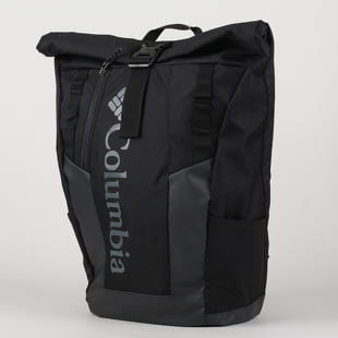 Columbia Rolltop Daypack 25L