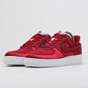 Nike WMNS Air Force 1 '07 SE