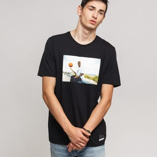 Jordan JSW Tee He Got Game Jes