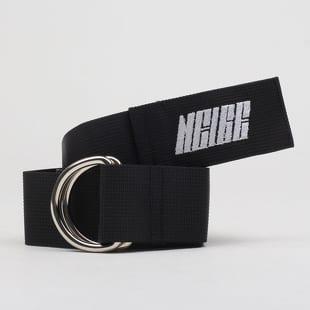 Neige Belt