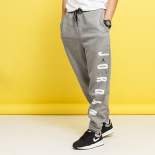 Jordan Jupman Air Fleece Pant