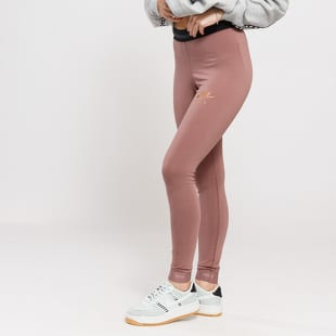 Nike W NSW Air Legging